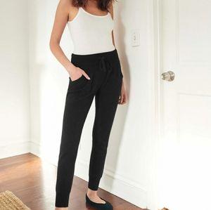 White+Warren Cashmere Lounge Pants